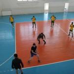 IMG 2111 150x150 Екуменічний футбол