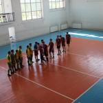 IMG 2126 150x150 Екуменічний футбол