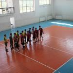 IMG 2127 150x150 Екуменічний футбол