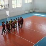 IMG 2129 150x150 Екуменічний футбол