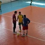 IMG 2134 150x150 Екуменічний футбол