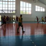 IMG 2153 150x150 Екуменічний футбол