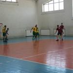 IMG 2159 150x150 Екуменічний футбол