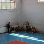 IMG 2161 150x150 Екуменічний футбол
