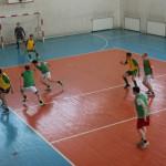 IMG 2178 150x150 Екуменічний футбол