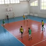 IMG 2179 150x150 Екуменічний футбол