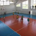 IMG 2182 150x150 Екуменічний футбол