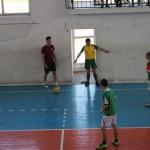 IMG 2195 150x150 Екуменічний футбол
