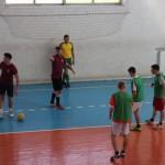 IMG 2202 150x150 Екуменічний футбол