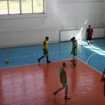 IMG 2205 150x150 Екуменічний футбол