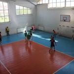 IMG 2209 150x150 Екуменічний футбол