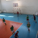IMG 2213 150x150 Екуменічний футбол