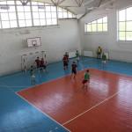 IMG 2226 150x150 Екуменічний футбол