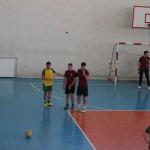 IMG 2233 150x150 Екуменічний футбол