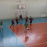 IMG 2235 150x150 Екуменічний футбол