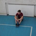 IMG 2239 150x150 Екуменічний футбол