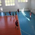 IMG 2248 150x150 Екуменічний футбол