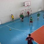 IMG 2266 150x150 Екуменічний футбол