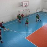 IMG 2268 150x150 Екуменічний футбол