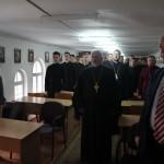 IMG 2326 150x150 У ЛПБА відбулась презентація книги академіка Богдана Сушинського