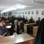 IMG 2330 150x150 У ЛПБА відбулась презентація книги академіка Богдана Сушинського