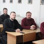 IMG 2331 150x150 У ЛПБА відбулась презентація книги академіка Богдана Сушинського