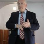 IMG 2338 150x150 У ЛПБА відбулась презентація книги академіка Богдана Сушинського