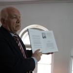 IMG 2341 150x150 У ЛПБА відбулась презентація книги академіка Богдана Сушинського