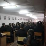 IMG 2351 150x150 У ЛПБА відбулась презентація книги академіка Богдана Сушинського