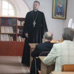 IMG 2357 150x150 У ЛПБА відбулась презентація книги академіка Богдана Сушинського