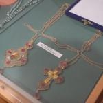 IMG 2364 150x150 У ЛПБА відбулась презентація книги академіка Богдана Сушинського