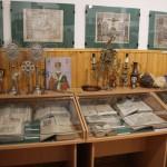 IMG 2367 150x150 У ЛПБА відбулась презентація книги академіка Богдана Сушинського
