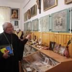 IMG 2369 150x150 У ЛПБА відбулась презентація книги академіка Богдана Сушинського