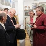 IMG 2370 150x150 У ЛПБА відбулась презентація книги академіка Богдана Сушинського