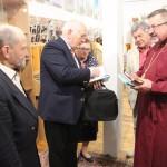 IMG 2373 150x150 У ЛПБА відбулась презентація книги академіка Богдана Сушинського