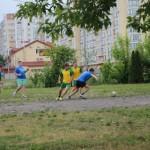 IMG 2490 150x150 Дружня спортивна зустріч