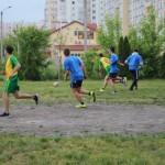 IMG 2513 150x150 Дружня спортивна зустріч