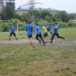 IMG 2544 150x150 Дружня спортивна зустріч