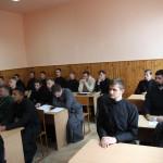 IMG 2601 150x150 Студентська конференція в ЛПБА