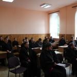 IMG 2626 150x150 Студентська конференція в ЛПБА