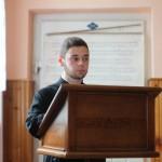 IMG 2635 150x150 Студентська конференція в ЛПБА