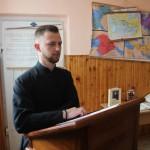 IMG 2641 150x150 Студентська конференція в ЛПБА