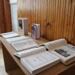 IMG 2642 150x150 Студентська конференція в ЛПБА