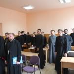 IMG 2650 150x150 Студентська конференція в ЛПБА