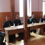IMG 2866 150x150 Підсумкове засідання Вченої Ради ЛПБА