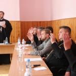 IMG 2878 150x150 Підсумкове засідання Вченої Ради ЛПБА