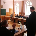 IMG 2880 150x150 Підсумкове засідання Вченої Ради ЛПБА