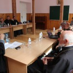 IMG 2883 150x150 Підсумкове засідання Вченої Ради ЛПБА