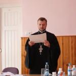 IMG 2885 150x150 Підсумкове засідання Вченої Ради ЛПБА