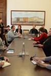 etyka1 e1526402921255 100x150 Проректор ЛПБА взяв участь у круглому столі, присвяченому темі шкільної освіти